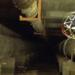 Los drones se unen a la gestión inteligente de las redes de agua y saneamiento