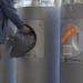Hasta el 90% de envases y papel en sistemas neumáticos de recogida son aptos para su reciclaje