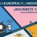 España realiza el mayor número de iniciativas de Movilidad Sostenible de toda la Unión Europea