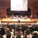 Expertos internacionales abordan la tecnología y el turismo para todas las personas en Málaga