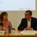 La Generalitat Valenciana quiere que el 25% de los coches de la Comunidad sean eléctricos en 2030