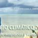 El Grupo Intergubernamental de Expertos sobre Cambio Climático busca expertos para su Informe de Evaluación