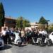 Iniciativa conjunta en varios ayuntamientos y Asamblea de Madrid para implantar Carsharing