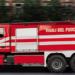 Italia coordina las operaciones del cuerpo de bomberos con un Sistema de Comunicaciones Unificadas