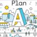 Últimas modificaciones al Plan A de Calidad del Aire de Madrid que reducirá un 23% las emisiones NO2 en 2020