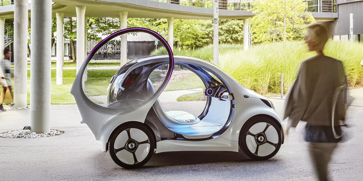 Nuevo-concepto-carsharing-electrico-inteligente-conectado-autonomo-sin-volante-ok-destacada