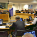El Pacto de los Alcaldes por el Clima y la Energía organiza un encuentro nacional en Madrid