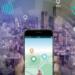 El Parlamento Europeo aprueba el programa financiero para instalar puntos wifi gratuitos en más de 6.000 localidades