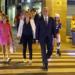 Primer paso de peatones inteligente con detección de viandantes y tecnología LED en Málaga