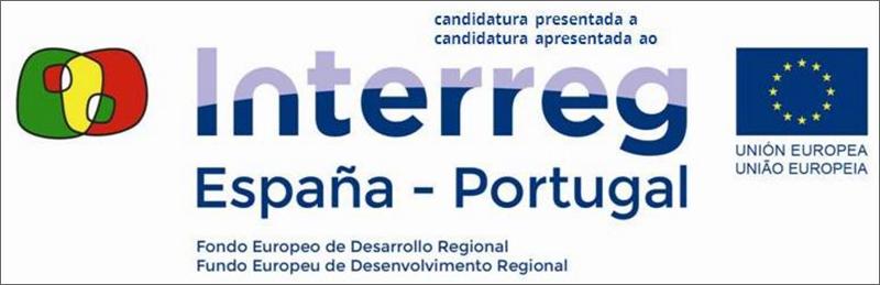 El nuevo proyecto dentro del marco de Interreg España-Portugal, se demonima Competic y apoyará a microempresas y emprendedores de zonas rurales a llevar a cabo su proceso de digitalización.
