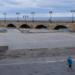 El Puerto de la Cruz adjudica el sistema de telegestión para su alumbrado público