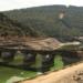 La Red de Hospederías de Extremadura tendrán puntos de recarga para coches eléctricos e híbridos