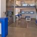 La Red Europea de Living Lab ENoll concede su certificación al proyecto Smart City Málaga de Endesa