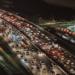 Reducir el tráfico e impulsar la movilidad sostenible, objetivos del proyecto europeo BeCamGreen