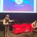 San Sebastián muestra en la conferencia Smart Cities Live Londres el proyecto Replicate