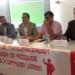 Una Jornada celebrada en Sant Joan d'Alacant trata la tecnología aplicada al servicio de recogida de residuos