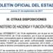 La tercera Convocatoria de Estrategias DUSI, abierta a la recepción de proyectos