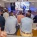 TheCube abre sus puertas en Madrid como espacio de innovación y emprendimiento en IoT