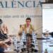 Paterna y Torrent se unen al proyecto de Smart Cities de la Diputación de Valencia