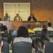 La Universidad de Extremadura celebra un curso sobre Ciudad Inteligente, Datos Abiertos y Accesibilidad