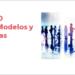 La Universidad del País Vasco celebra el curso sobre Gobierno Digital: Modelos y Referencias