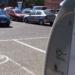 Valladolid aprueba incentivar el coche eléctrico en sectores profesionales con 400.000 euros