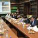 Proyectos EECN y numerosas innovaciones en IV Congreso Edificios Energía Casi Nula que se celebra 13 y 14 diciembre en Madrid