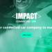 La aceleradora Impact invertirá 2,1 millones de euros en startups con proyectos de coche conectado