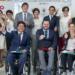 Acuerdo entre PREDIF y la Universidad Complutense para investigar en Turismo Accesible e Inteligente