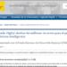 Agenda Digital destina 60 millones de euros para el programa Destinos Turísticos Inteligentes