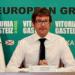 Aprobado el Plan Vitoria-Gasteiz Smart Green City para su desarrollo hasta 2024