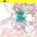 Atlas de la Turistificación en Madrid a partir de Datos Abiertos