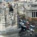 El Ayuntamiento de Madrid encarga el Sistema de Movilidad Inteligente a Kapsch TrafficCom por 1,9 millones de euros