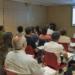 Los ayuntamientos de Castellón se forman en herramientas de financiación europea para proyectos de ciudad