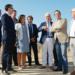 La ciudad de Cádiz se une a la iniciativa de emprendimiento 'Andalucía Open Future'