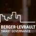 La Cátedra UMA-Aytos Berger-Levrault organiza la jornada 'Seguridad y privacidad en las Ciudades Inteligentes'
