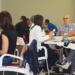 Concurso de ideas innovadoras para eliminar barreras a través del Laboratorio de Accesibilidad de Valencia