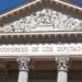 El Congreso aprueba una proposición no de ley para el desarrollo del vehículo autónomo en España