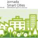 Corporación Mondragón organiza la Jornada Smart Cities MISE
