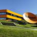 Corporación Televés invertirá 23 millones de euros en Industria 4.0 con el apoyo de la Xunta de Galicia