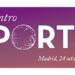 El Encuentro Aporta cerrará un mes de eventos sobre Datos Abiertos