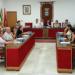 La Estrategia DUSI 'Adra Ciudad 2020' comenzará a ejecutarse en los próximos días
