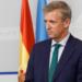 Galicia destina 60 millones de euros para financiar proyectos de innovación, emprendimiento e Industria 4.0