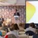 Indicadores y metodología de evaluación de Ciudades Inteligentes se debaten en Santander