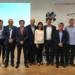 El Instituto Tecnológico de la Energía aborda la Movilidad Eléctrica en el ámbito municipal