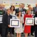 Mapama premia a Málaga, Benidorm y Valencia por sus medidas de Movilidad Sostenible