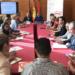 La ciudad de Murcia proyecta su primer aparcamiento inteligente