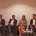 Plan Actúa, movilidad eléctrica y energías renovables en Paterna