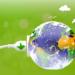 El Plan de Eficiencia Energética de La Palma apuesta por la movilidad eléctrica y las telecomunicaciones