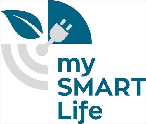 El proyecto mySMARTLife tiene un plazo de ejecución de 60 meses, actualmente se encuentra en el noveno mes de desarrollo.